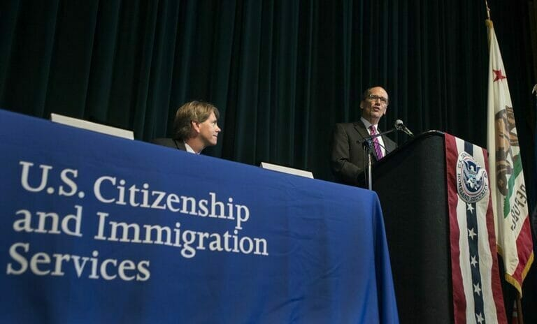 This article is about american citizenship. Images are for illustrative purposes only.